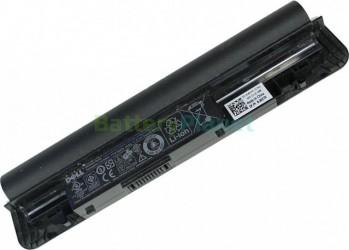 Батарея для ноутбука Dell N877N P649N 0F116N F116N J037N J130N K031N