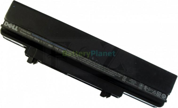 Батарея для ноутбука Dell F136T Y264R 0T954R C042T D034T D181T R893R T954R
