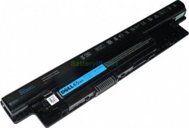 Батарея для ноутбука Dell MR90Y XCMRD 0MF69 4WY7C FW1MN T1G4M XRDW2 YGMTN