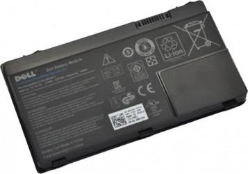 Батарея для ноутбука Dell CFF2H 09VJ64 9VJ64 FP4VJ