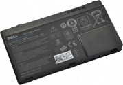 Батарея для ноутбука Dell GXVJ3,HD4J0,K185W,M5Y1K,WKRJ2
