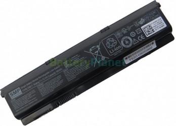 Батарея для ноутбука Dell P08G F681T D951T SQU-722 NGPHW W3VX3