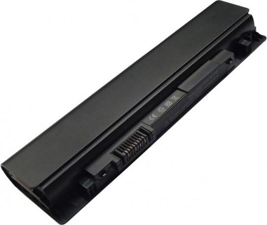 Батарея для ноутбука Dell UM01 UM02 062VRR 127VC 312-1008 312-1015 6DN3N KRJVC