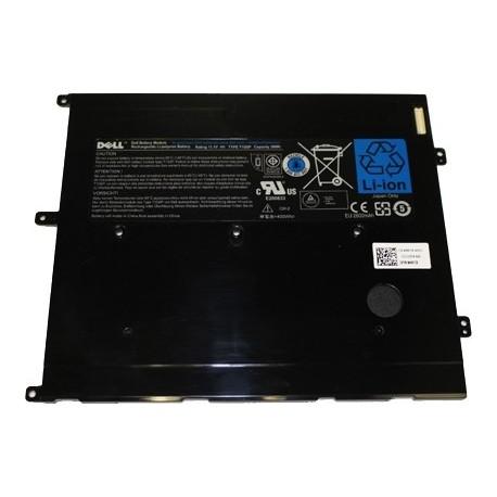 Батарея для ноутбука Dell T1G6P 449TX 0449TX 0NTG4J NTG4J 0PRW6G PRW6G