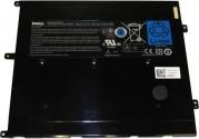 Батарея для ноутбука Dell 0PD19,DFVYN,58DP4,01V2F6,1V2F6,TRHFF