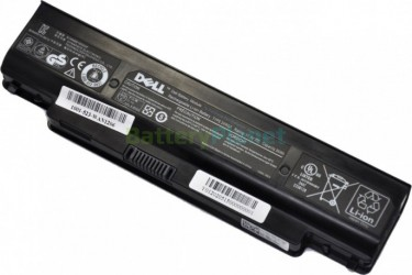 Батарея для ноутбука Dell 2XRG7 P07T D75H4 2XRG7 79N07