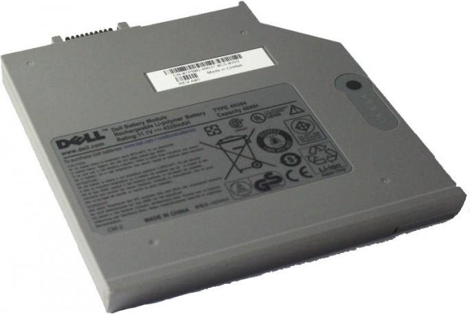 Батарея для ноутбука Dell 0M787 310-4345 4R084 5P171 7P806 9X001