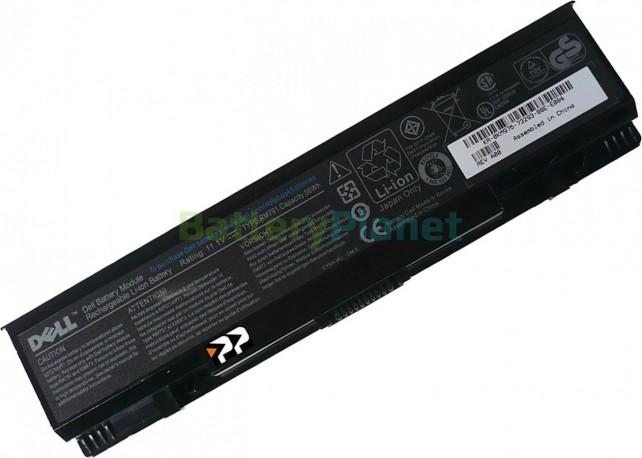 Батарея для ноутбука Dell KM973 KM974 PW823 RM868 RM870 RM791 PP31L