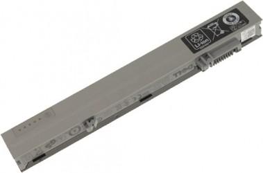 Батарея для ноутбука Dell G800H XX334 XX337 312-0822 PP13S FM332 FM335 CP284 CP289 CP294