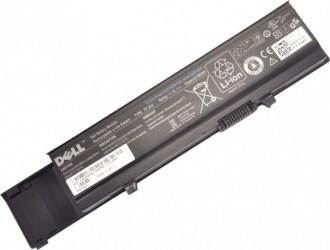 Батарея для ноутбука Dell 04D3C TXWRR 312-0997 312-0998 4JK6R 7FJ92 CYDWV Y5XF9