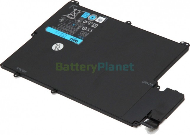 Батарея для ноутбука Dell AM134C RU485 TKN25 TRDF3 V0XTF VOXTF
