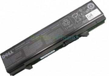 Батарея для ноутбука Dell RM661 KM742 312-0769 U116D T749D WU841 WU843 KM760 KM970
