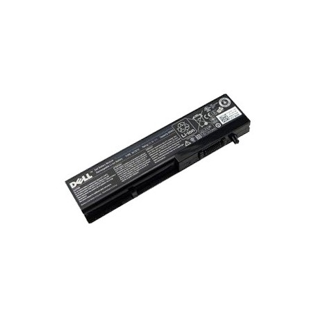 Батарея для ноутбука Dell HW357 RK818 TR520 TR518 HW355 RK815 TR514 TR517