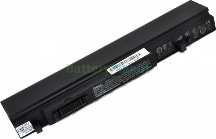 Батарея для ноутбука Dell 312-0814 312-0815 451-10692 PP35L W298C W303C X411C X413C