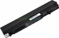 Батарея для ноутбука Dell rm803 312-0702 KM887 KM901 KM904 MT264 MT276 MT277 RM804 WU946