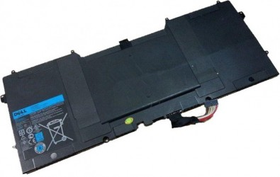 Батарея для ноутбука Dell 489XN C4K9V PKH18 Y9N00 9Q23