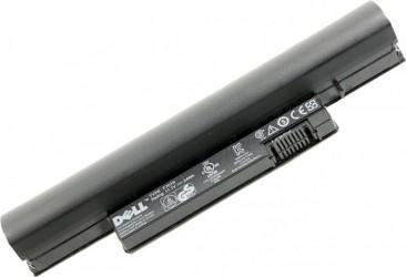 Батарея для ноутбука Dell J100H C647H F707H F802H F805H PP40S