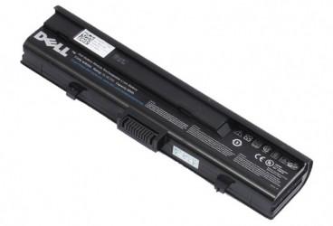 Батарея для ноутбука Dell 312-0566 WR050 CR036 UM226 FW302 UM225 TT485 NT349 NX511 PP25L PU556 PU563 TT344