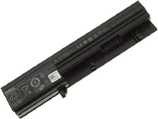 Батарея для ноутбука Dell 07W5X0 0XX0 451-11354 50TKN 7W5X0 7W5X09C 93G7X GRNX5 NF52T P09S