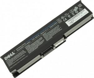 Батарея для ноутбука Dell 312-0543 312-0584 451-10516 FT080 WW116 FT092 KX117 NR433