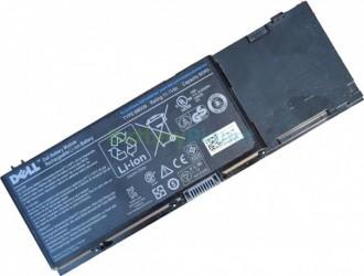Батарея для ноутбука Dell 312-0868 8M039 C565C G102C F678F KR854