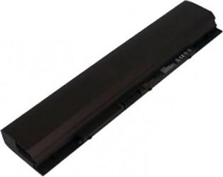 Батарея для ноутбука Dell 312-0928 931N D837N D839N H018N H028N P01L001 X645M X741M Y595M Y596M