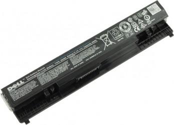 Батарея для ноутбука Dell G038N F079N J024N 312-0142