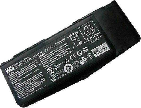 Батарея для ноутбука Dell 312-0944 C852J F310J H134J W075J W850D