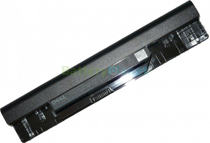 Батарея для ноутбука Dell 312-1021 9JJGJ JKVC5 NKDWN P07E P09G TRJDK UM3 UM6