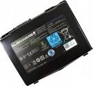 Батарея для ноутбука Dell G05YJ,0G05YJ,Y3PN0,8X70T
