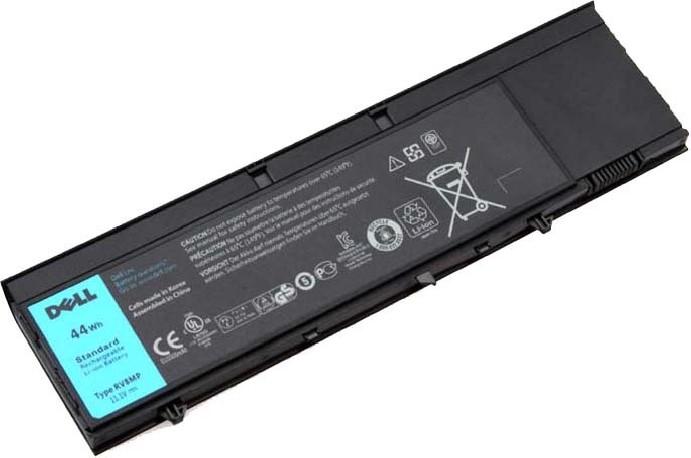 Батарея для ноутбука Dell RV8MP 1NP0F H6T9R 37HGH