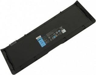 Батарея для ноутбука Dell XX1D1 6FNTV 7HRJW 7XHVM 9KGF8 TRM4D P70V5 312-1424 312-1425