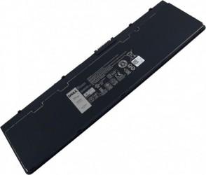 Батарея для ноутбука Dell VFV59,F3G33,WG6RP,KKHY1,DL011311-PLP22G01,PT1,X01,W57CV