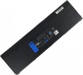 Батарея для ноутбука Dell WD52H,KWFFN,451-BBFW,451-BBFX,GVD76,HJ8KP,VFV59