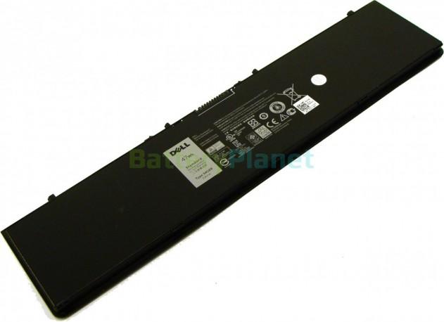 Батарея для ноутбука Dell 34GKR,PFXCR,909H5,G0G2M,451-BBFS,451-BBFT,F38HT,451-BBFY