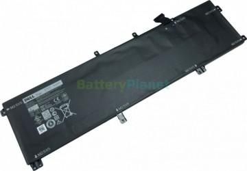 Батарея для ноутбука Dell TOTRM,OH76MV,7D1WJ,T0TRM,245RR,H76MV,07D1WJ,Y758W