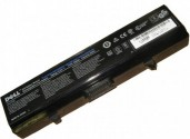 Батарея для ноутбука Dell 2NJNF 8JVDG TPMCF T41M0