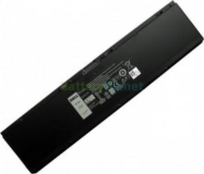 Батарея для ноутбука Dell 3RNFD,0909H5,34GKR,G95J5,V8XN3,FLP22C01,0909H5