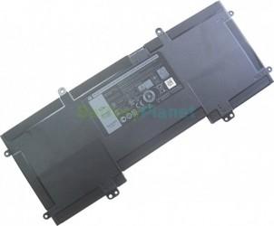 Батарея для ноутбука Dell X3PH0,X3PHO,0MJFM6,92YR1
