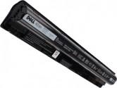 Батарея для ноутбука Dell 0JV6J,OJV6J