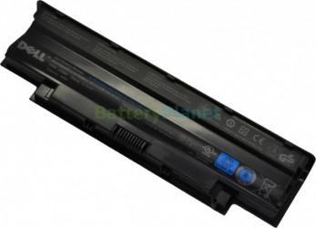 Батарея для ноутбука Dell J1KND 4YRJH YXVK2 TKV2V J4XDH 04YJRH 4T7JN 451-11510 451-11474 383CW 312-0234