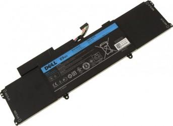 Батарея для ноутбука Dell 4RXFK C1JKH FFK56
