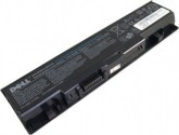 Батарея для ноутбука Dell 312-0186 312-0196 N853P N855P N856P M905P U150P U164P Y067P