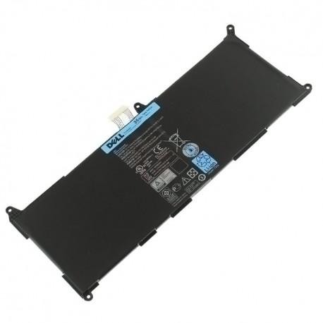Батарея для ноутбука Dell 7NXVR,V3D9R