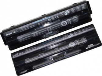 Батарея для ноутбука Dell 312-1123 312-1127 J70W7 JWPHF P09E P09E002 P11F R4CN5 R795X Q8PING