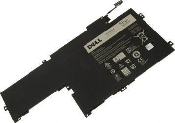 Батарея для ноутбука Dell 5KG27,C4MF8