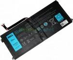 Батарея для ноутбука Dell 427TY,05F3F9,P12GZ1-01-N01,PGF3592A5A