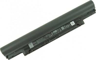 Батарея для ноутбука Dell yfdf9 451 bblz 5mtd8 7wv3v hgjw8 jr6xc 451-bbjb