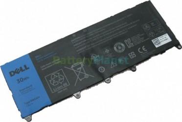 Батарея для ноутбука Dell 0WGKH,OWGKH,H91MK,Y50C5