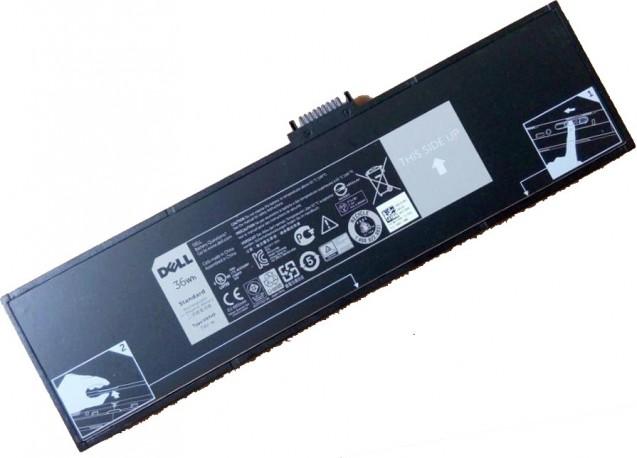 Батарея для ноутбука Dell VJF0X,HXFHF